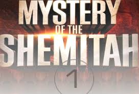 mystery of the shemitah family talk broadcast