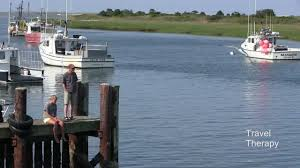 best of chatham cape cod ma youtube