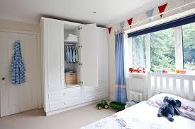 Kids Bedroom Blinds VesmaEducationcom - Boys bedroom blinds