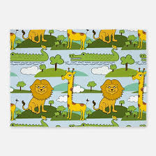 Kids Jungle Rug Kids Giraffe Rugs Kids Giraffe Area Rugs Indoor Outdoor Rugs