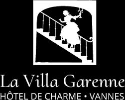chambres d hotes à vannes chambres d hôtes de charme à vannes la villa garenne chambres d