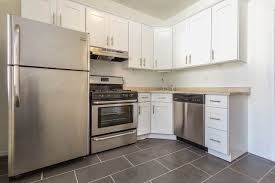 2 bedroom apartments jersey city enjoy journal square s transformation from this 2 bedroom rental