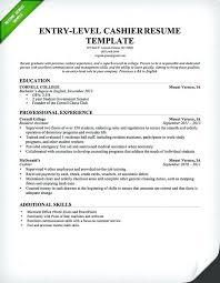 Sample Resume For Caregiver For An Elderly Senior Caregiver Resume Sample Free Sample Resumes For Caregiver
