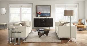Living Room Furniture Seattle Clearance Living Room Furniture Sets Seattle Living Room Furniture