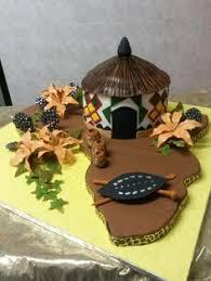 african wedding cakes vibrantbride com wedding cakes u0026 other