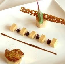 fust cuisine restaurant t fust restaurant bar leiden