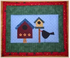 birdhouse quilt pattern free birdhouse quilt patterns pm birdhouse quilt patterns posted