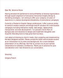 web designer cover letter sample cover letter for graphic web