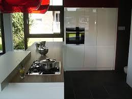 weisse hochglanz küche hochglanz küche erfahrungen rheumri