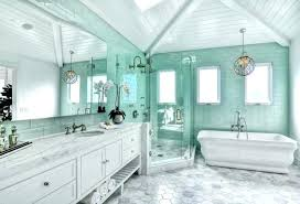 seafoam green bathroom ideas seafoam green bathroom say yes to green seafoam green bath rugs