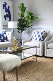 Designer Livingroom by Top 25 Best Formal Living Rooms Ideas On Pinterest Living Room