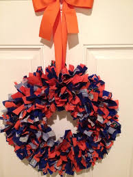 137 best diy wreath project ideas images on diy wreath