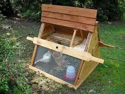 Diy Small Backyard by Small Chicken Coop Diy 12 Simply Easy Diy Diy Small Backyard