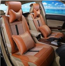 seat covers for cadillac srx aliexpress com buy free shipping special car seat