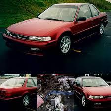 honda accord 1990s cd5 where my cd5s at accords 1994 1997