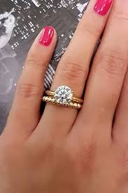 gold rings tiffany images 30 tiffany engagement rings that will totally inspire you oh so jpg