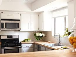 Low Priced Kitchen Cabinets Cheap Countertop Ideas Full Size Of Kitchen Kitchen Countertops