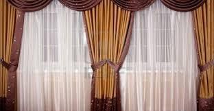 snowman curtains kitchen frightening impression enthusiasm curtain window treatments