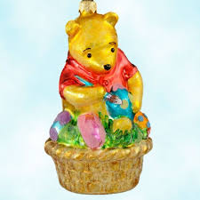 147 best easter home decor images on