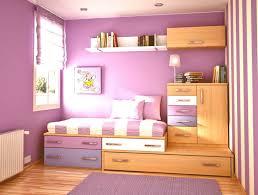 jugendzimmer komplett günstig komplette jugendzimmer nett kinderzimmer komplett so richten sie