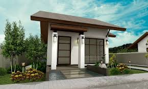 house design for 150 sq meter lot floor area 56 sq meters lot area 150 sq meters price p3 5m