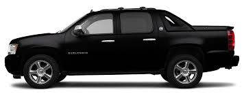 amazon com 2013 chevrolet avalanche reviews images and specs