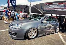 bentley rims on vw golf tuning latest news images videos vw golf tuning community