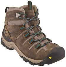 womens boots keen 39 best i boots images on hiking gear hiking