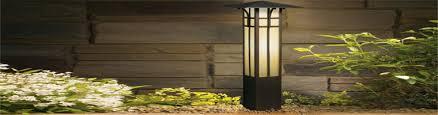 Solar Powered Bollard Lights - solar post lights tag bollard lights