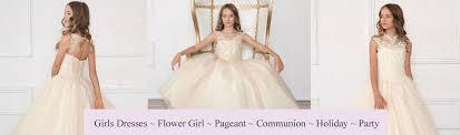 first communion dresses communion veils boys suits flower