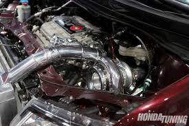 burnouts for all the family the 1029hp minivan speedhunters honda odyssey turbo images reverse search