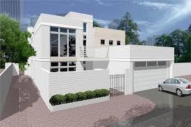 Concrete Block Floor Plans 4 Bedrm 3785 Sq Ft Concrete Block Icf Design House Plan 195 1185