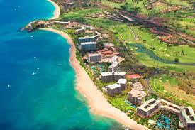 maui vacation rentals rental homes u0026 resort condos maui