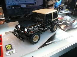 jeep tamiya tamiyablog presenting tamiya u0027s new releases from opening of the