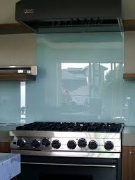 glass backsplashes for kitchen colored glass backsplash kitchen rapflava
