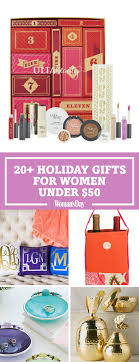 best gifts for women 36 best christmas gifts for women 50 unique gift