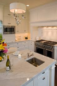 modern english traditional kitchen minneapolis by minneapolis prep sink size kitchen traditional with contemporary