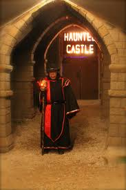 halloween city fort wayne haunted fun in northern in the indiana insider blog
