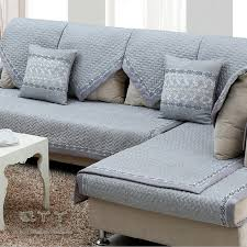 sofa slip covers uk eezecoverscouk custom fitted sofa covers 01484