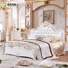 european king bed classical european style furniture set king size bed designs buy