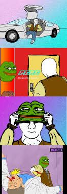 Miami Memes - memeline miami hotline miami know your meme
