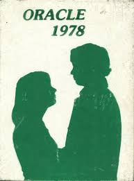 1978 high school yearbook 1978 edison high school yearbook online huntington ca