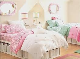 bedroom shabby chic bedroom colors shabby chic bedroom paint