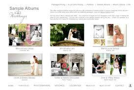 Wedding Albums For Photographers Gene Ho Photography Wedding Photography Weddings Sample Albums