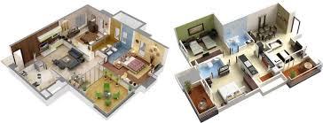 House Floorplans 3d House Floor Plans Apk Download Latest Version 2 0 Com