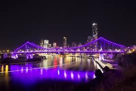 12 interesting facts about story bridge brisbane