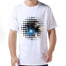 Iron Man Light Up Shirt Cheap Iron Mans Arc Reactor Find Iron Mans Arc Reactor Deals On