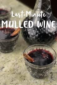95 best wine cocktails images on pinterest cocktail recipes