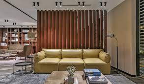 Montebello Collection Furniture Bottega Veneta Home Collection Stores And Showrooms