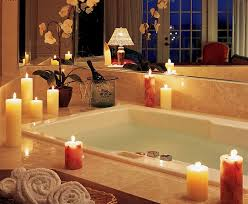 spa bathroom decorating ideas 12 affordable decorating ideas to bring spa style to your bathroom